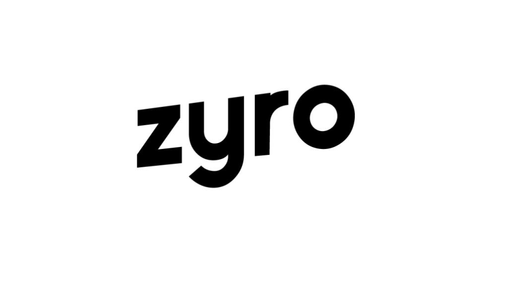 Zyro is hostinger's own website builder