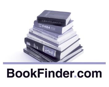 bookfinder.com