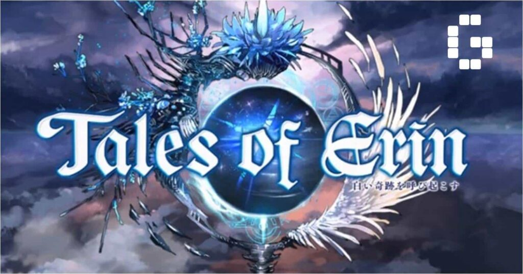 Tales of Erin is among the very popular mobile RPG gacha games online now and it's among the greatest with a 4.5 score from over 50,000 testimonials about the Google PlayStore.