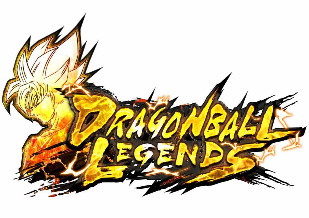 Dragon Ball Legends is very popular gacha game among Dragon Ball fans