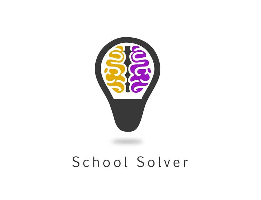 School Solver is a growing website and is a site similar to Textsheet