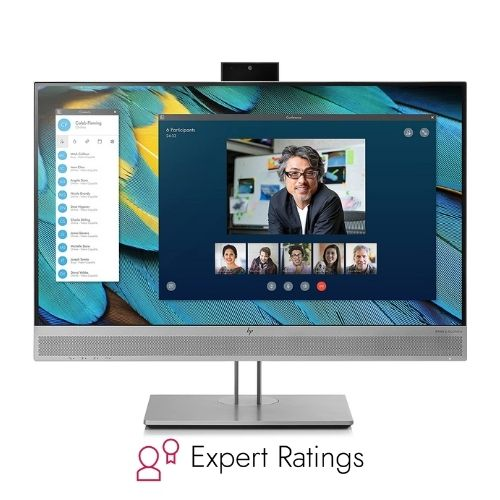 10 Best Monitor for Video Conferencing in 2021 2