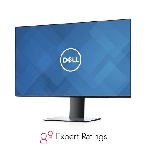 Dell UltraSharp U2719D LED Vertical Monitor - One of the best vertical monitors