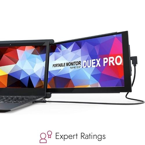 Duex Pro Portable Monitor
