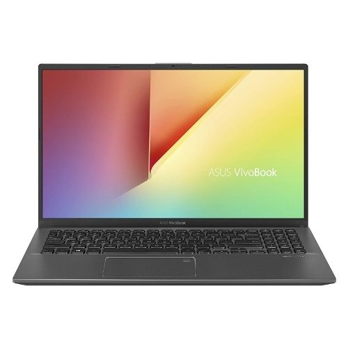 Asus Vivobook 15 (Affordable Pick)