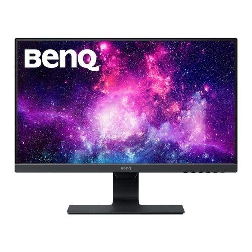 BenQ EW2780 27-inch FHD 1080p Gaming Monitor