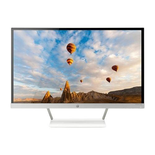 HP 27er IPS LED Backlit Monitor