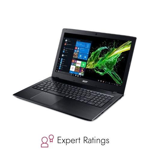 Acer Aspire E15 E5-576G