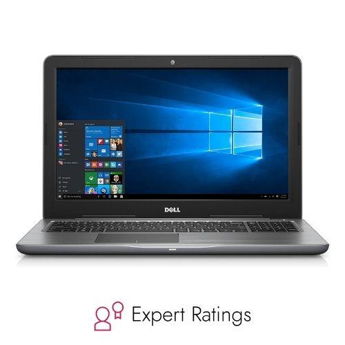 Dell Inspiron i5567
