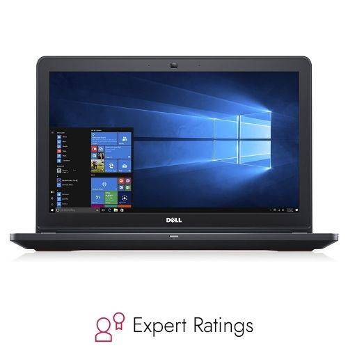 Dell i5577 Inspiron