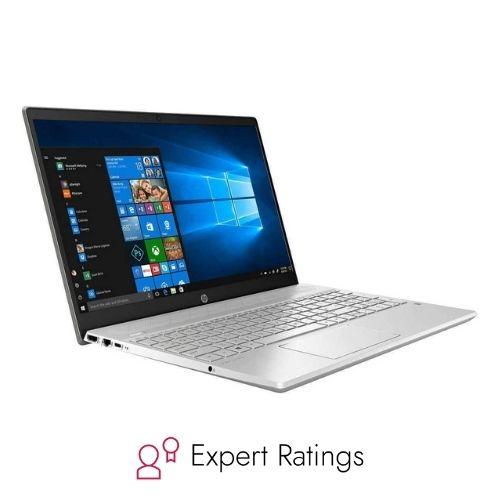 HP Pavilion Business Flagship Laptop