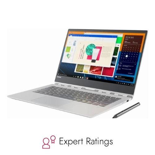 Lenovo Yoga 920 Laptop
