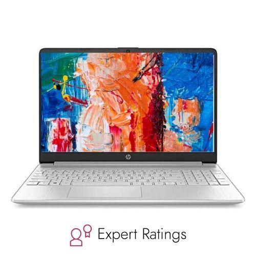 "HP Notebook 15.6"" Premium Laptop"