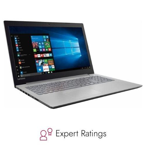 Lenovo Ideapad 15 ABR High Performance Laptop