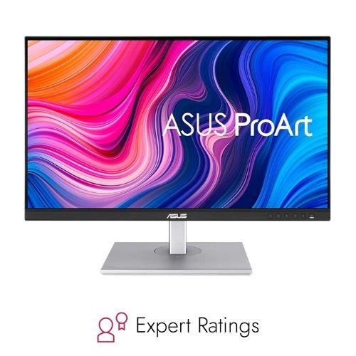 ASUS PA279CV 4K HDR Monitor