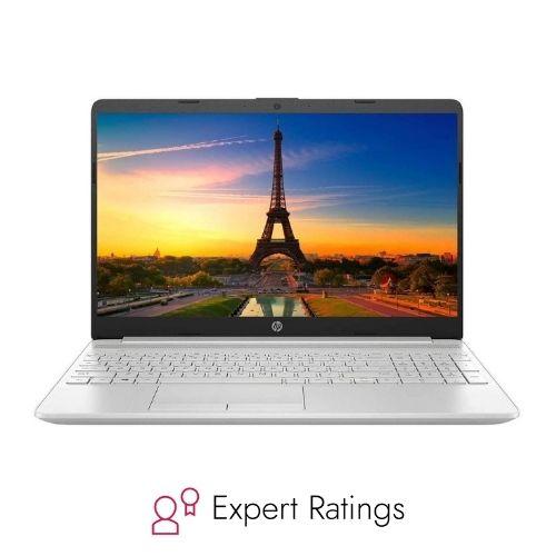 HP 2021 Laptop