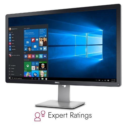 Dell UltraSharp 4K UP3216Q