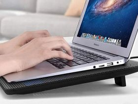 Do Laptop Cooling Pads Work?